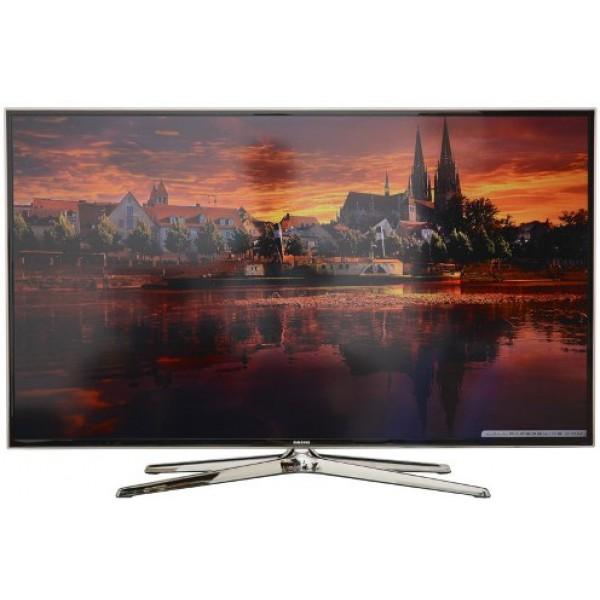 Samsung Smart Tv Browser Flash
