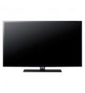 Samsung 32 Inch UA-32ES5500 LED Multisystem TV 110 220 Volts