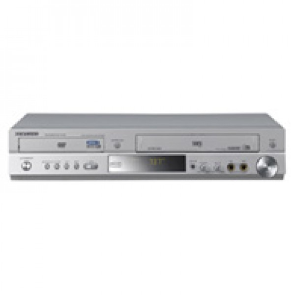 samsung dvd v6600k multi system dvd vcr 110220volts com