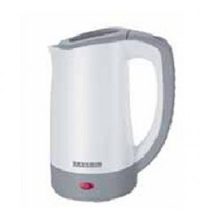 SEVERIN TRAVEL KETTLE FOR 220 VOLTS