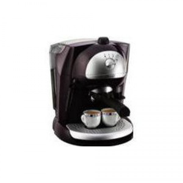 Delonghi Ec410 Espresso Cappuccino For 220 Volts