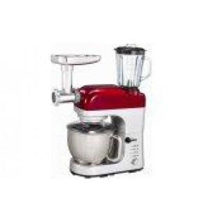 Frigidaire FD5125 Stand Mixer, Meat Grinder & Blender 220 Volts