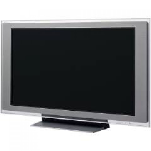 sony bravia tv 46 inch. sony bravia klv-46x200a x-series 46 inch multisystem series lcd tv with sony bravia tv inch