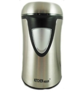 Kitchen Highline SP7405 Coffee Grinder 220-240 Volts