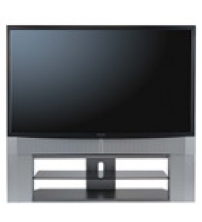 "TOSHIBA 72"" DLP MULTI-SYSTEM TV HI- DEFINATION"