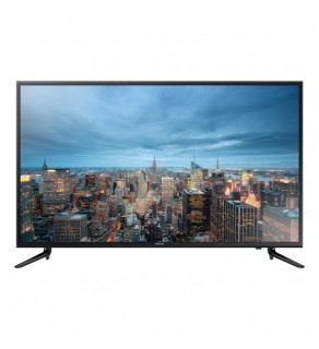 "Samsung UA-48JU6000 48"" 4K Ultra HD Multi-System WiFi Smart LED TV 110-240 Volts"