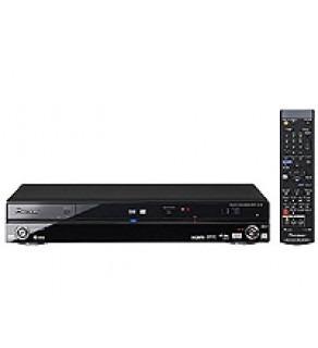 Pioneer DVR-LX70 500 GB HDD DVD Recorder, Pal-NTSC Tuner Pal-Secam-NTSC