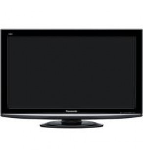 "Panasonic 32"" TH-L32S10 Full HD MultiSystem LCD TV 110 220 Volts"