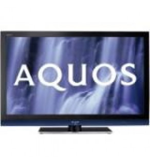 Sharp Aquos 29 Inch LC-29LE440M Full HD LED Multisystem TV 110 220 Volts