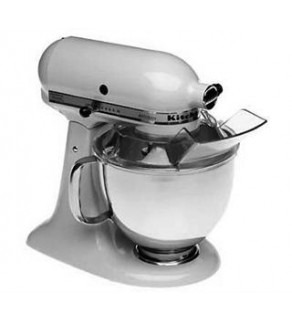 Kitchen Aid Stand Blender Mixer Dough Maker Ksm