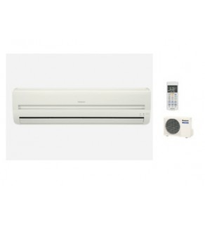 Panasonic CU-PC24MKH 24K BTU Split AC