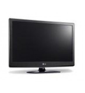 LG 32 Inch 32LS3500 LED Multisystem TV 110 220 Volts