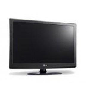 LG 32 Inch 32LS3500 LED Multisystem TV 110 220 Volts