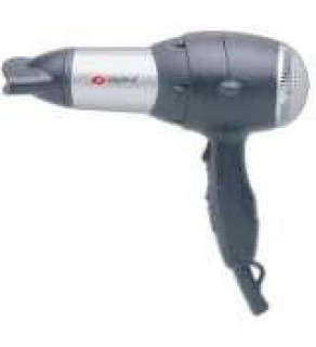 Alpina SF5055 Professional Hair Dryer Set 220 Volts