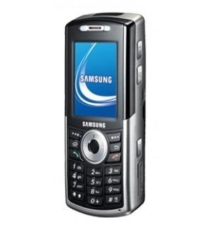 Samsung Triband Unlocked 3 Gb Harddrive