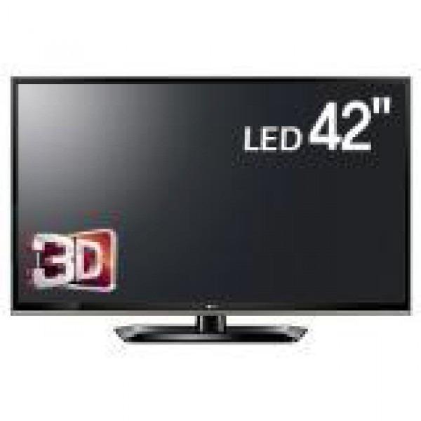 lg 3d tv. lg 42 inch 42lm5800 full hd 3d led multisystem tv for 110-220 volts lg 3d tv