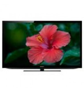 Sony 46inch KDL46HX750 Multisystem 3D LED Internet TV For 110-220 Volts