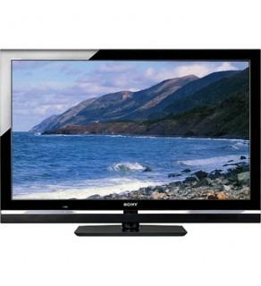 """Sony KLV-32V550A 32"""" Multi System BRAVIA LCD TV"""