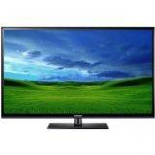 Samsung 51 Inch Ps51e530 Full Hd Plasma Multisystem Tv For 110 220 Volts 110220volts Com Samsung Multisystem Lcd Plasma Tv