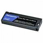 Panasonic 2.5 Hour Battery Pack BP88