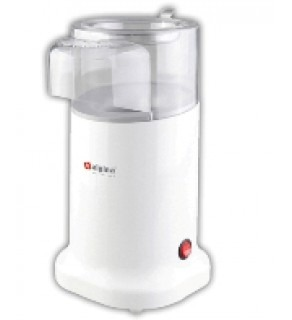 Alpina SF-2608 Pop Corn Maker 220-240 Volt