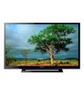 Sony BRAVIA 40 Inch KLV-40EX430 Full HD LED Multisystem TV 110 220 Volts
