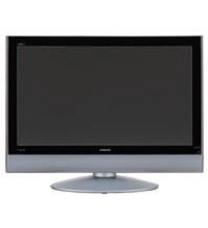 "HITACHI 37LD8800TA 37"" MULTISYSTEM LCD TV WITH HDMI FOR 110-220 VOLTS"