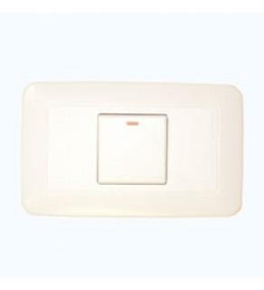 Regvolt universal 220-250 volts swtich 15 Amps