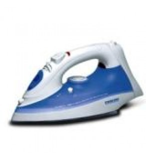 Nikai NSI-470 Steam and Dry Iron FOR 220 VOLTS