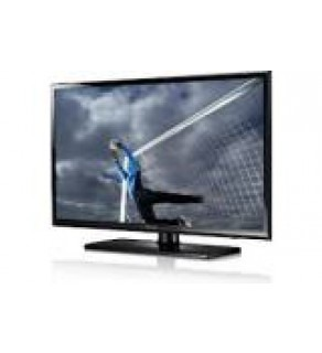 Samsung 32 Inch Direct LED Multisystem TV FOR 110-220 VOLTS