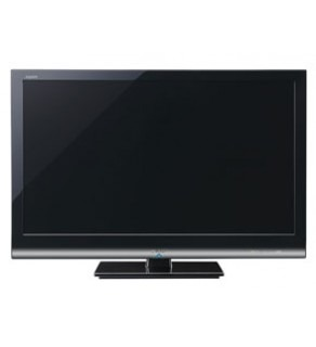 SHARP LC-40LE700M LED MULTI-SYSTEM TV FOR 110-240 VOLTS