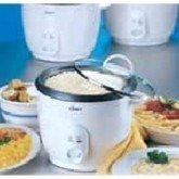 Oster 4728 Rice Cooker 220 Volts