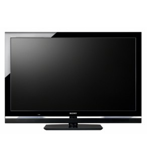 SONY KDL-40V5500 MULTISYSTEM LCD TV FOR 110-240 VOLTS