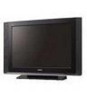 SONY KLV-32T400 HD READY MULTI-SYSTEM LCD TV FOR 110-220 VOLTS