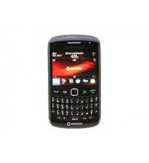 Blackberry Curve 9360 Black Unlocked GSM Phone (Default)