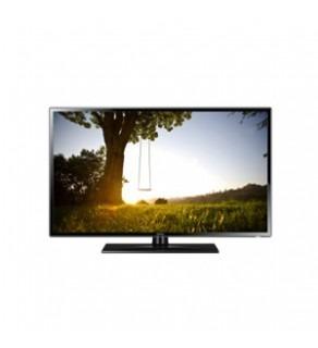 The Samsung UA-32F6100AM 32 Inch LED Multi-System 3D HDTV