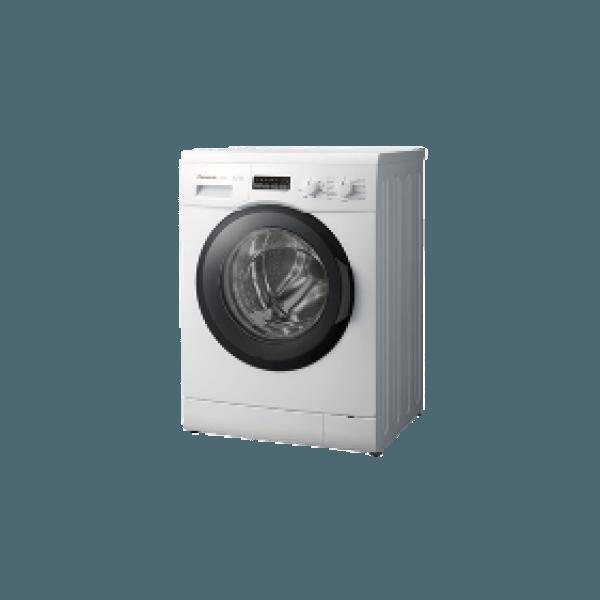 Kg Front Loading 220 Volts Washing Machine  C2 B7 Zoom