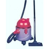 Nikai Wet-Dry Vacuum Clenaer 220 Volts