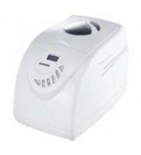 Severin Bread Maker 3990 220 Volts