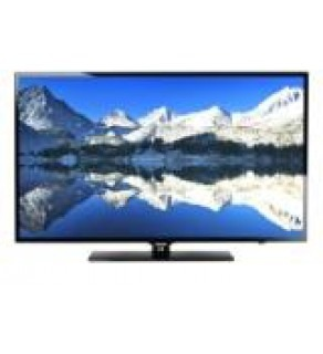 Samsung 55 Inch UA-55EH6000 Multisystem LED TV 110 220 Volts