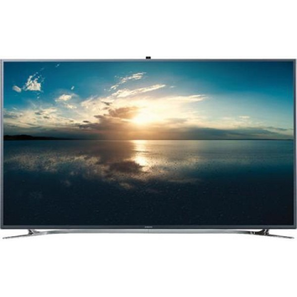 Samsung 65 Inch Ua 65f9000 4k Ultra Hd 3d Led Smart