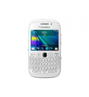 Blackberry Curve 9220 Pure White Unlocked GSM Phone (Default)