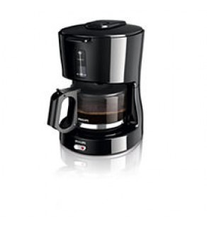 Phillips HD-7450 Coffee Maker 220-240 Volts