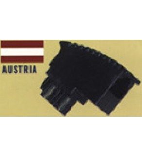 Austria -Telephone Conversion Jack
