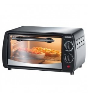 SEVERIN 2013 TOASTER OVEN 220 volts