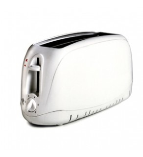 Sanyo SKST4 Toaster FOR 220 VOLTS