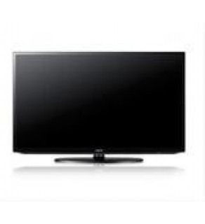 Samsung 40 Inch UA-40EH5306 Full HD Smart Multisytem LED TV 110 220 Volts
