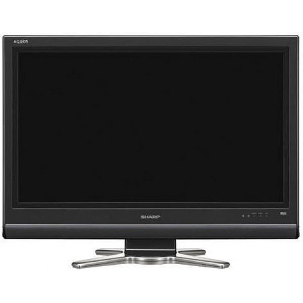 Sharp Lc 32d30m 32 Quot Multi System Lcd Tv 32 Quot Designer