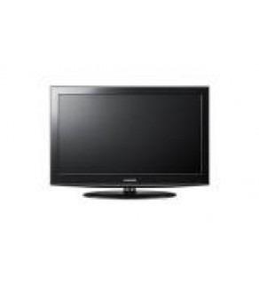 Samsung 32 Inch LA-32E420 Multisystem LCD TV 110 220 Volts
