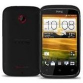 HTC Desire C A320E Stealth Black Unlocked GSM Phone
